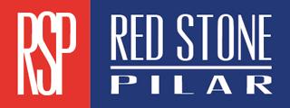 Red Stone Pilar :: Productos publicitarios